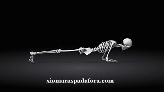 XiomaraSpadafora-Si Mi Amor