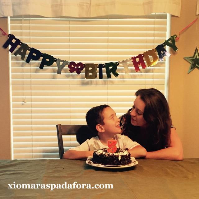 Xiomara Spadafora A Lifetime of Presents.jpg