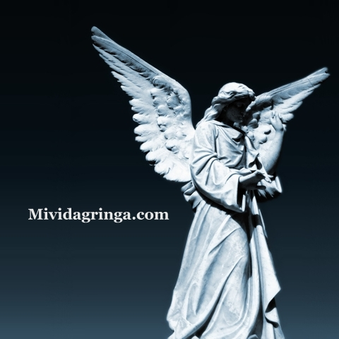 Xiomara  Spadafora Teacher are Angels-001