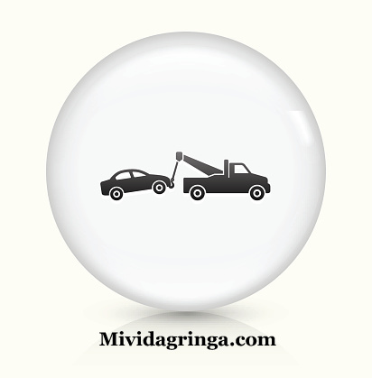 Xiomara Spadafora Towing Victims