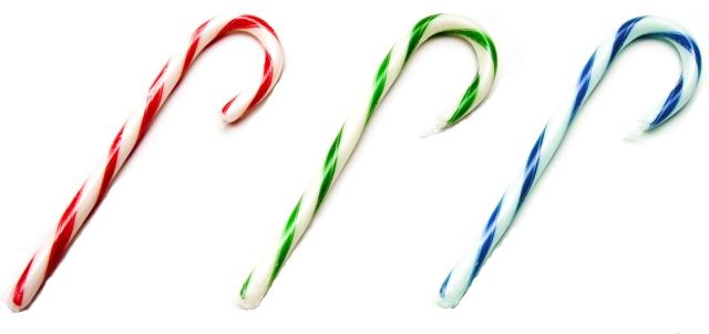 rgb-candy-cane-1325011-1599x754