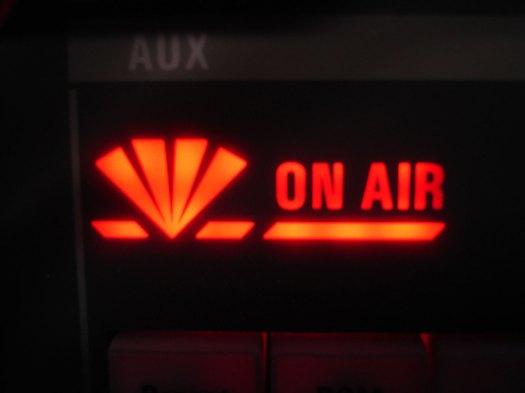 on-air-1185887-1600x1200