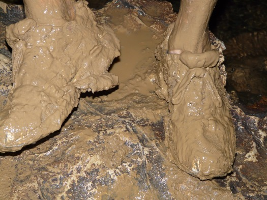 mud_dirty_clay
