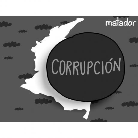 Caricatura Matador.jpeg