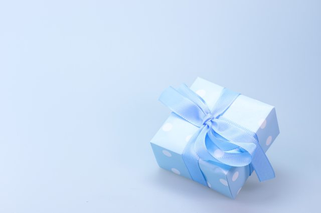 blue-gift-package-45213