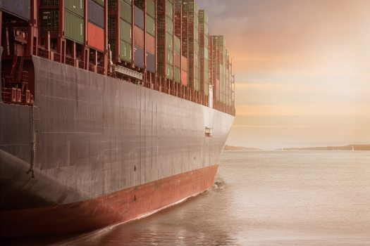 business-cargo-cargo-container-262353.jpg