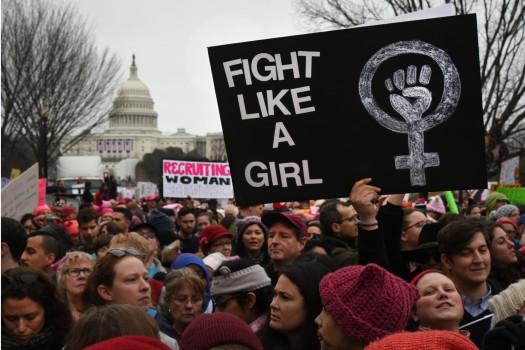 bal-photos-womens-march-in-washington-dc-baltimore-20170121