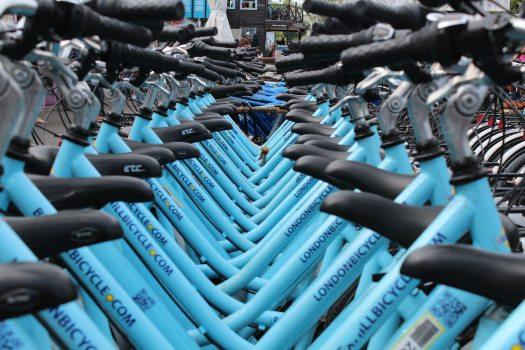bicycles-bike-racks-bikes-461680